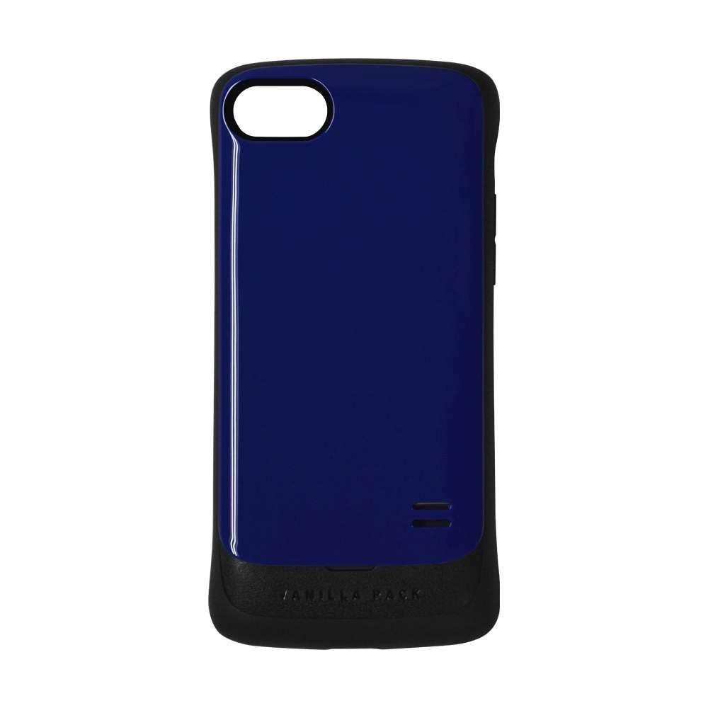 Iphone ソフトバンク | vanilla pack iphone8